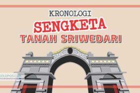 Infografis Sengketa Sriwedari Solo (Solopos/Whisnupaksa)