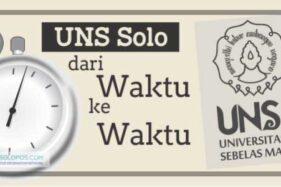 Infografis Sejarah UNS (Solopos/Whisnupaksa)