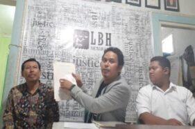 Gereja Tlogosari Semarang Tak Terima Dituduh Peroleh IMB dengan Tipu Warga