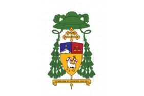 Keuskupan Agung Semarang Gelar Misa Online demi Perangi Covid-19