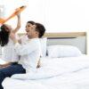 Tips Desain Kreatif Kamar Tidur untuk Banyak Orang
