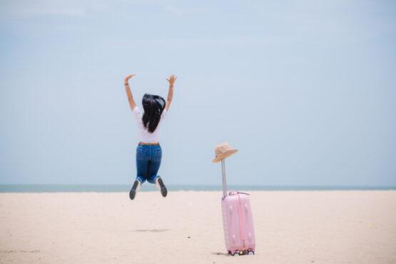 Hari libur dan cuti bersama di Indonesia