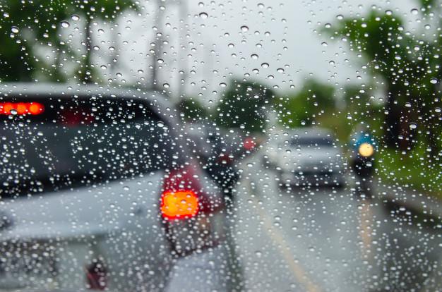 Prakiraan Cuaca Jateng: Hujan Ringan hingga Lebat di Solo Raya Hari Ini