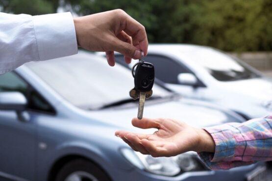 Bebas PPnBM, Penjualan Mobil di Malang Raya Naik 90 persen