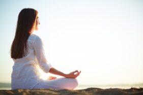 Mengungkap Self Healing, Pendukung Kesembuhan Pasien Covid-19