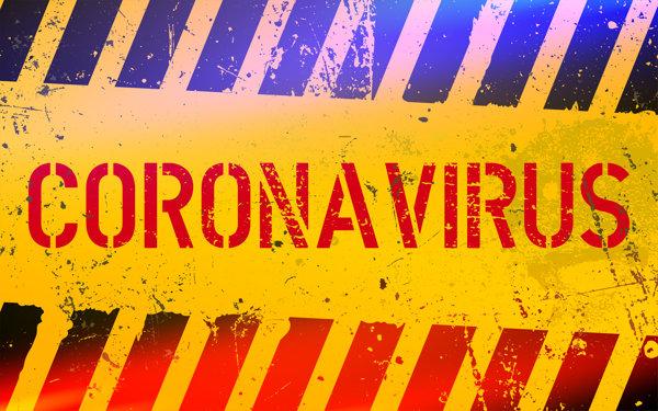 Update Jumlah Corona: Kasus di Amerika Serikat Dekati 200.000