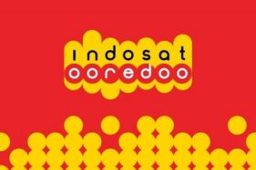 Indosat Ooredoo Bagi-Bagi Kuota Internet Gratis 30Gb