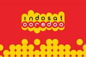 Indosat ooredoo bagi-bagi kuota gratis. (Istimewa)