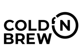 Lowker Solo, Barista Cold n Brew Coffee Shop