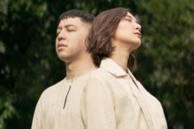 Lirik Lagu Tak Terima - Donne Maula dan Sheila Dara