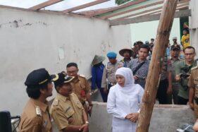 Gubernur Jatim Minta Daerah Lain Contoh Kabupaten Madiun Soal Pencairan Dana Desa