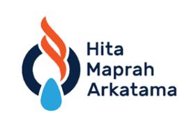 Loker Klaten Di Hita Maprah Arkatama