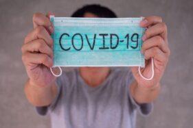 RS Ponorogo Mulai Penuh, Sejumlah Pasien Covid-19 Isolasi di Rumah