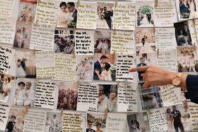 Dianggap Penggelapan, Wedding Organizer di Semarang Diberangus