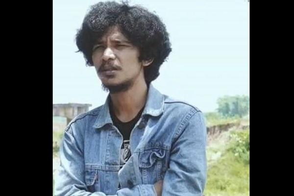 Mahasiswa UMS Ditangkap Karena Kritik Jokowi di Medsos, Humas: Sudah 2 Tahun Tidak Ngampus