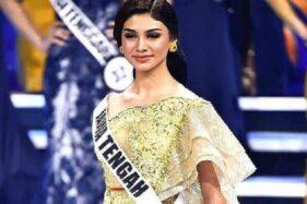 Indonesia Dihina Creative Director Miss Supranational, Putri Indonesia Pariwisata 2020 Pasang Badan