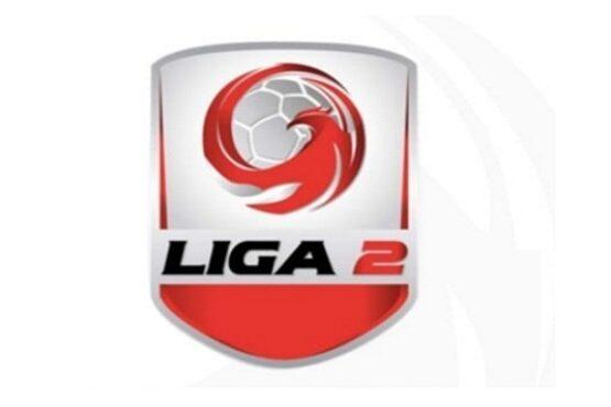 Liga 2 (Instagram)