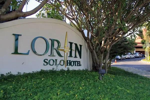 Corona di Solo, Pengusaha Hotel Sambat Banyak Tamu Cancel