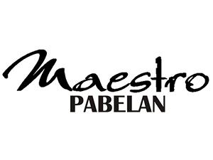 Loker Sukoharjo Sales Counter Di Maestro Pabelan