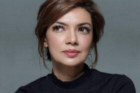 Komentar Najwa Shihab Soal Insiden Kalista Iskandar Keseleo Lidah
