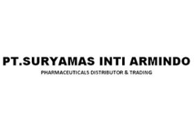 Loker Solo Administrasi Penjualan dan Keuangan Di PT Suryamas Inti Armindo