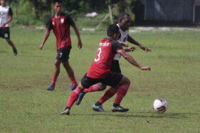 Jadwal Liga 2 Dirilis, Persis Solo Waswas Kompetisi Berhenti Mendadak