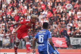 PT LIB Tunjuk Dirut Baru, Klub Liga 2 Langsung Tagih Kejelasan Subsidi
