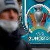 Inilah Jadwal dan Link Live Streaming Pertandingan Piala Eropa 2020 Malam Ini