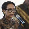 Tiba di Indonesia, 14 WNI ABK Korban Eksploitasi Kapal China Curhat ke Menlu