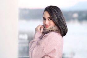 Cerita Ririn Ekawati Disodori Lalu Muntahkan Happy Five