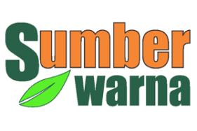 Loker Sukoharjo Sales Di CV Sumber Warna
