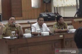RSUD dr. Soedono Madiun Masih Tunggu Hasil Lab PDP Asal Magetan