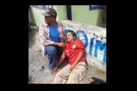 Tugimin Kecelakaan Pakai Jersey Persis Solo, Pasoepati: Klub Harus Bantu