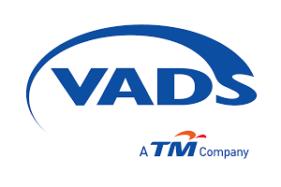 Loker Karanganyar Call Center Video Banking Di PT VADS Indonesia
