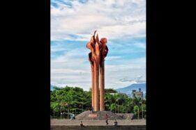 Hari Ini Dalam Sejarah: 23 Maret 1946, Bandung Lautan Api Terjadi