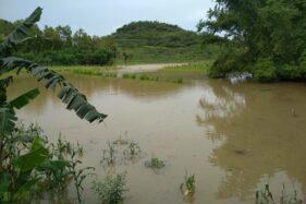 Pracimantoro Wonogiri Langganan Banjir