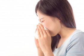 Hasil Penelitian: Lidah Orang Terinfeksi Virus Corona Bisa Mati Rasa