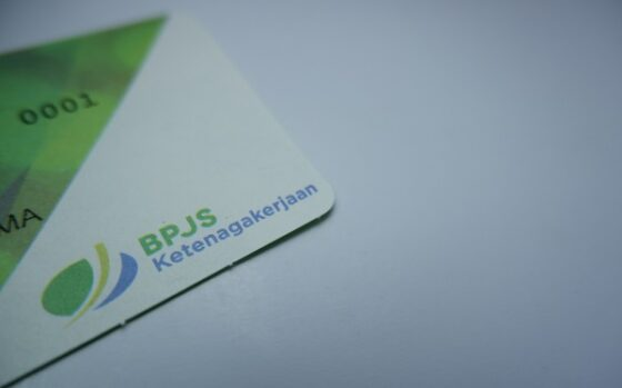 bpjs ketenagakerjaan pembayaran iuran sragen, kenaikan iuran bpjs kesehatan