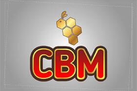Loker Sukoharjo Admin Online dan Sales Apotek Di CDM Madu Herbal