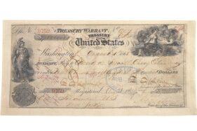 Hari Ini Dalam Sejarah: 30 Maret 1867, Amerika Serikat Membeli Alaska