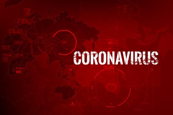 2 Warga Karanganyar Positif Corona, Salah Satunya Peserta Ijtima Gowa