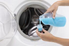 Virus Corona Bisa Mati Kena Detergen? Ini Penjelasan LIPI