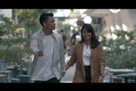 Lirik Lagu Benar Cinta – Hanin Dhiya dan Aldy Maldini