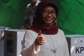 Jubir Presiden Minta Rakyat Indonesia Doakan Almarhumah Ibu Jokowi