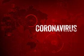 Round Up Corona Jateng: 1 Pasien Positif Corona Meninggal di Semarang