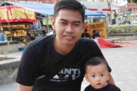 Wartawan Solopos.com Raih Juara II Anugerah Pewarta Astra 2019