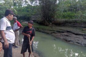 Asal Usul Desa Kedungwaduk Sragen dan Misteri Sejarah Bumi Jogja