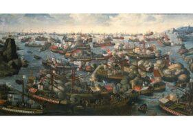 Hari Ini Dalam Sejarah: 7 Maret 1573, Perang Ottoman-Venesia Berakhir