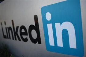 Kayak Instagram, Linkedin Bakal Punya Fitur Stories