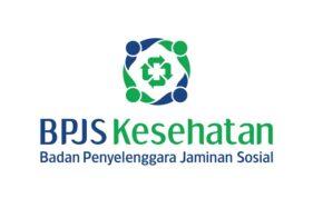 Iuran BPJS Kesehatan Bak Roller Coaster, Netizen Merasa Kena Prank Jokowi